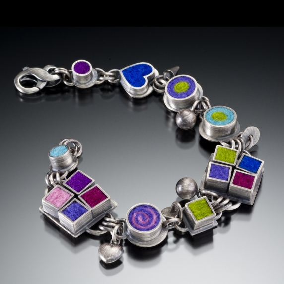 square_confetti_bracelet.jpg